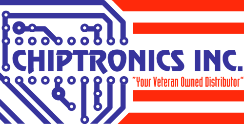 Chiptronics Franchised Lines